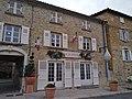 Pommiers (Rhône) - Mairie (2) - jan 2018.jpg