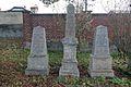 Pomníky 213, 214, 220.jpg