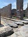 Pompei 17 26 28 799000.jpeg