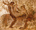 Pompeii - Erotic Scene 2 - MAN.jpg