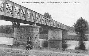 Fusion = accroissement des dépenses 290px-Pont-Ferroviaire-Messac-Guipry