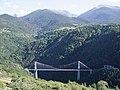 Pont GISCLARD. Sauto. Contexte paysager.jpg