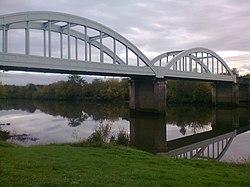 Pont de la Marquèze.jpg