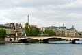 Pont du Carrousel 2010.jpg