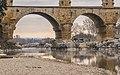 Pont du Gard (12).jpg