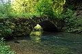 Pont sur la Sorne 01 10.jpg