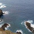 Ponta de São Lourenço, Madeira (2).jpg