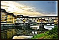 Ponte Vecchio (47700948).jpeg