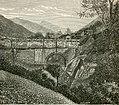 Ponte di Pondel Aymaville.jpg
