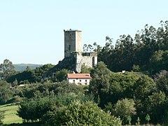 Pontedeume-Castelo de Andrade 07.jpg