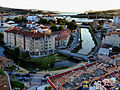 Pontevedra-Río dos Gafos (15025642004).jpg