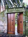Pontevedra-Villa Elvira (8380066986).jpg