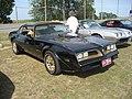 Pontiac Firebird Transam SE 1977.jpg