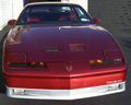 Pontiac red Trans Am.png
