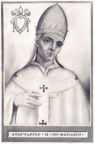 Pope Anastasius II.jpg