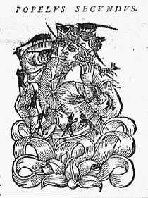 PopielBis1581