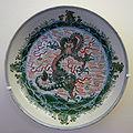 Porcelaine chinoise Guimet 271102.jpg