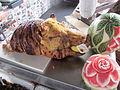 Pork head market Florence.JPG