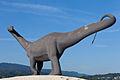 Porrentruy-Dinosaure.jpg