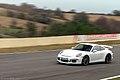 Porsche 911 GT3 ( 991 ) - Track Day ASA + GTRO - (12055983175).jpg