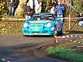 Porsche 911 gt3 (3016247191).jpg