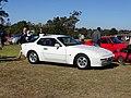 Porsche 944 (36841194173).jpg