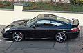 Porsche 996 Aero Kit.jpg