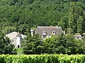 Port-Sainte-Foy château Fauga (2).jpg