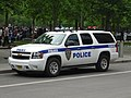 Port Authority PD Chevy Tahoe.jpg