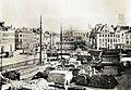 Port Bruxelles 1890.jpg