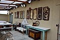 Port Nolloth Museum, Port Nolloth, Northern Cape, South Africa (20516261326).jpg