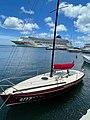 Port of Oranjestad .jpeg