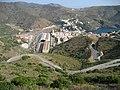 Portbou, Spain - panoramio (4).jpg