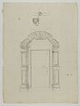 Portfolio with drawings and prints of tombs and epitaphs MET DP842063.jpg