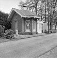 Portierswoning - Arnhem - 20025031 - RCE.jpg