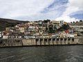 Porto 2014 (18442657910).jpg