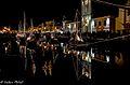 Porto Canale Leonardesco 4.jpg