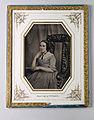 Porträtt av okänd kvinna - Nordiska Museet - NMA.0052758 1.jpg