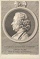 Portrait of Charles-Antoine Jombert MET DP828937.jpg
