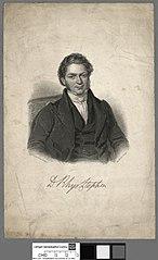 D. Rhys Stephen