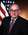 Portrait of Douglas A. Dworkin.jpg