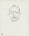 Portrait of Edward D. Adams MET DP877183.jpg