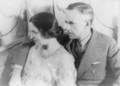 Portrait of Eugene O'Neill and Carlotta Monterey O'Neill 2.png