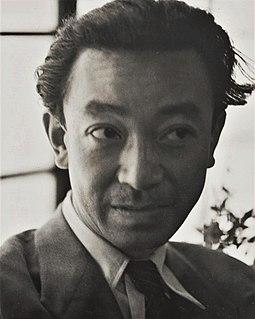 Kansuke Yamamoto (artist) Japanese photographer and poet