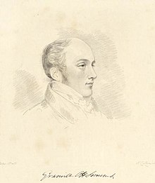 Portrait of Lord Granville Charles Henry Somerset (4674593).jpg