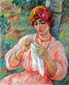 Portrait of Mdm Marty Bonnard.jpg