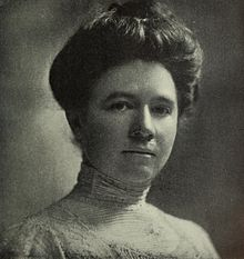 Martha Berry Wikipedia