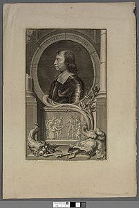 Portrait of Oliver Cromwell (4671438).jpg