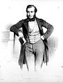 Portrait of Sir John E. Erichsen Wellcome L0018559.jpg