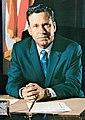 Portrait of Warren E Hearnes.jpg